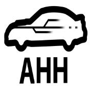 autoharnesshouse.com